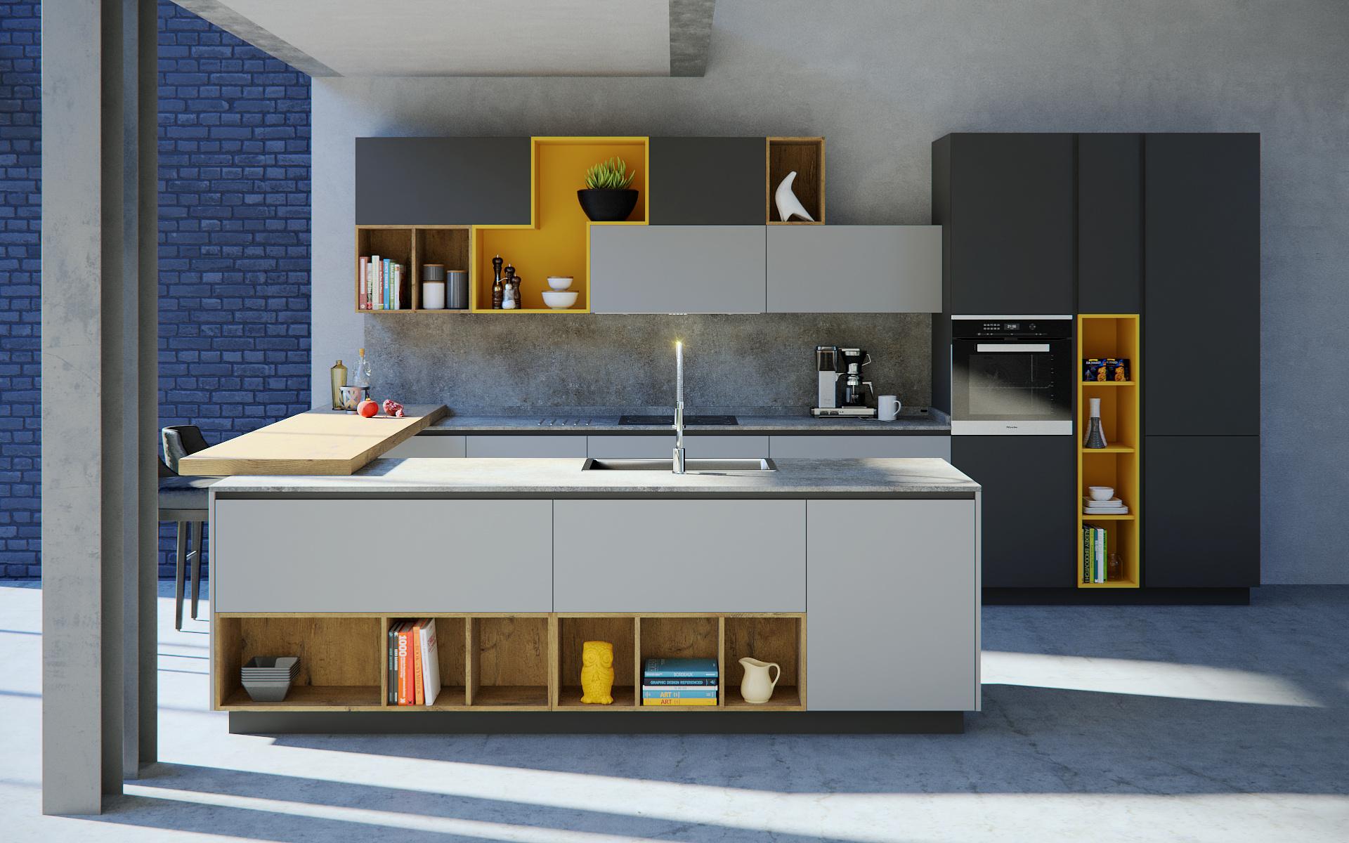 kober-cubiertas-cocina