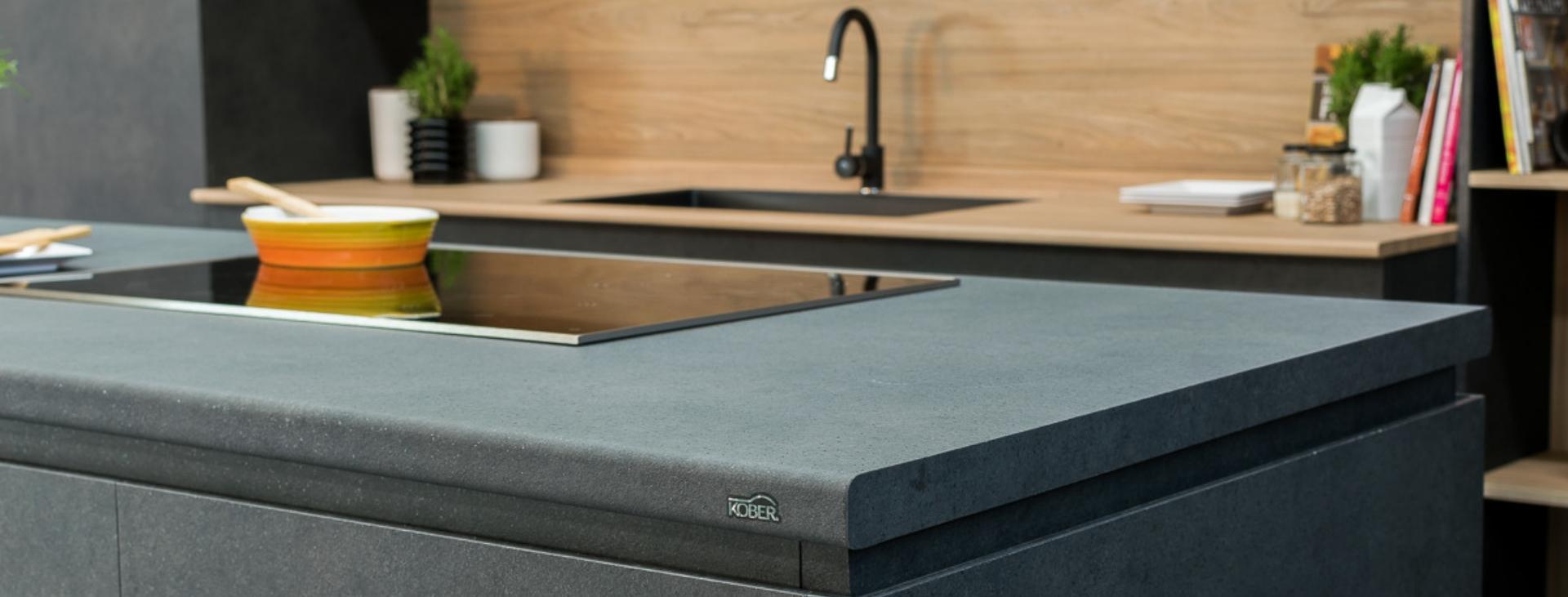 kober-barras-barras-cocina